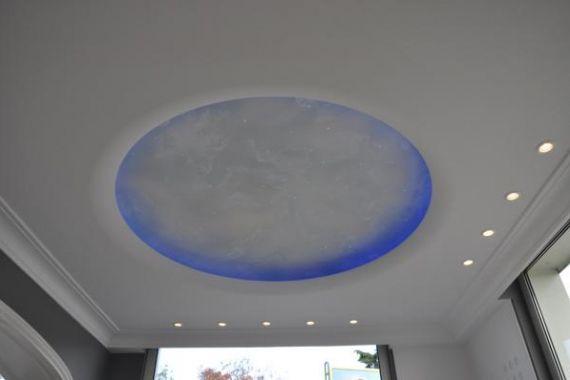 decoration_plafond_peinture_toulouse