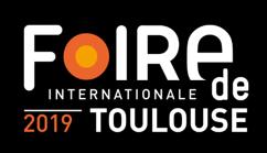 Foire de Toulouse Bâtiment Tous corps d'état