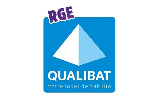 Bâtiment Toulouse RGE Qualibat