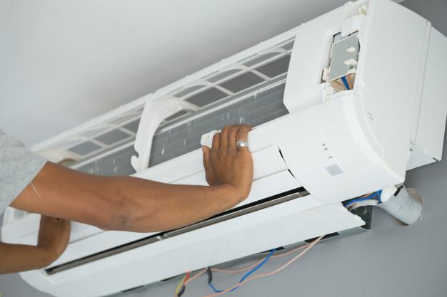 Maintenance climatisation à Toulouse