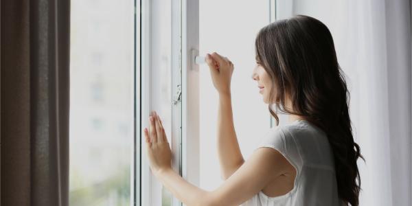 Menuiserie Fenêtre alu et PVC à Toulouse