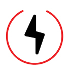 Bornes de recharge EV pour maisons et appartements