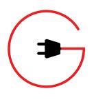 Bornes de recharges voiture électrique
