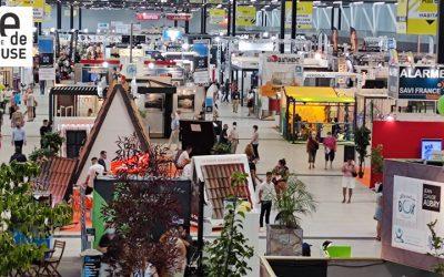 Foire internationale de Toulouse 2021