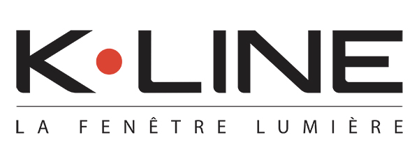 KLINE Fournisseur Menuiserie